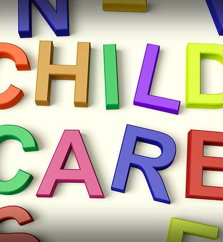 Child-Care-Day-Care-Babysitting.jpg
