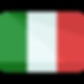 italien.png
