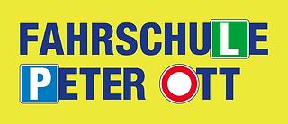 Hauptlogo-gelber-Hintergrund-Zweizeilig-