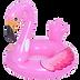 Flaminge_edited.png