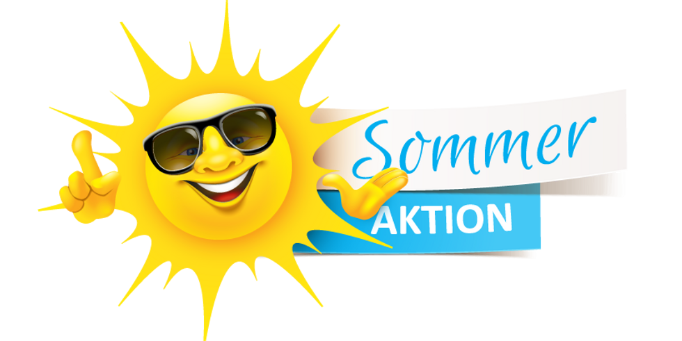 Sommer-2-0b9f9e60.png