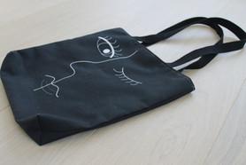 Bag humain.JPG