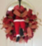 Santabutt1.jpg