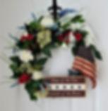 Memorial wreath1.jpg