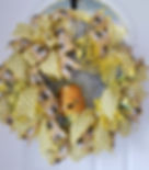 Bee wreath7.jpg