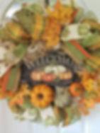 Pumpkinmesh2.jpg