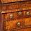 Thumbnail: Queen Anne Walnut Bureau