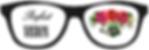 Glasses logo.png
