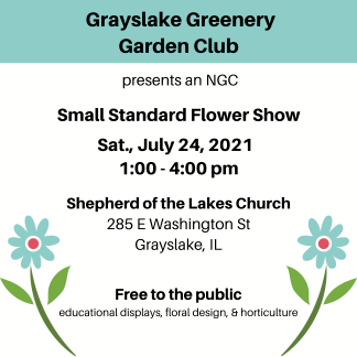 May '21 Grayslake Greenery Garden Club.p