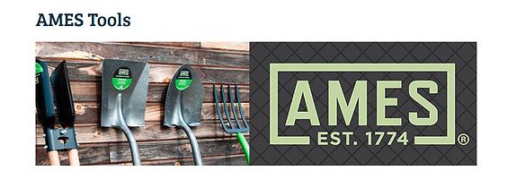 Ames Tools.png