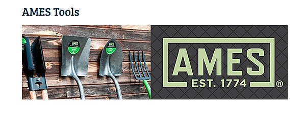 Ames Tools.png