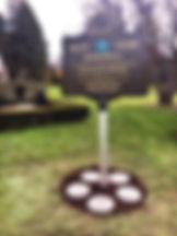 Bicentennial Marker.jpg