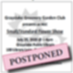 Grayslake 2020 canceled .png