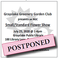 Grayslake 2020 canceled .png