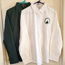 Long Sleeve shirts (2).jpg