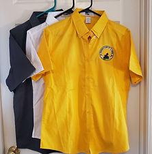 Shirt sleeve shirts 2 (2)(2).jpg