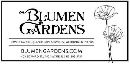 Blumen Gardens winter 21.JPG