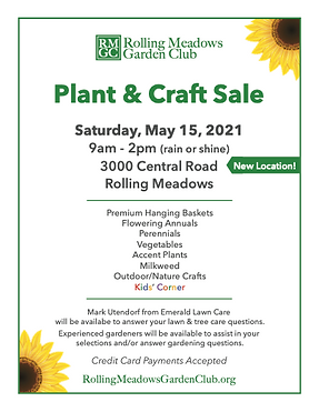 May 21 Rolling Meadows Garden Club.png