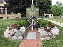 Antioch Blue Star memorial 2(3).jpg