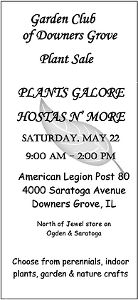 May '21 Garden Club of Downers Grove.png