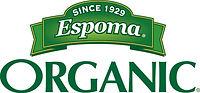 Espoma_Organic_Logo_New.jpg