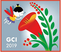 2019 Convention Logo.png