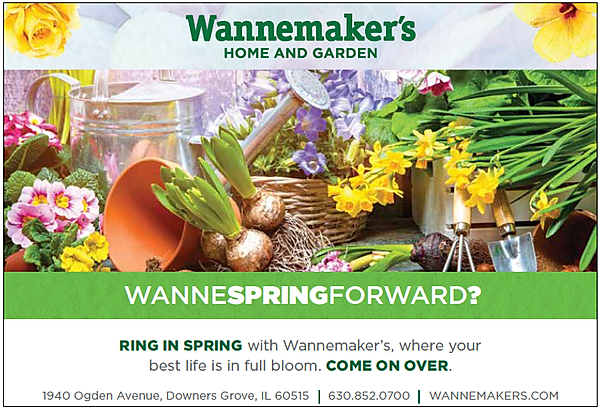 Wannamakers spring 2020.png
