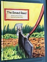 Darien saved seed book.png