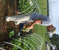 Anna-Jo bagging lettuce.jpg