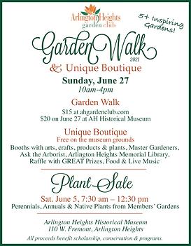 May '21 Arlington Heights Garden Club.pn