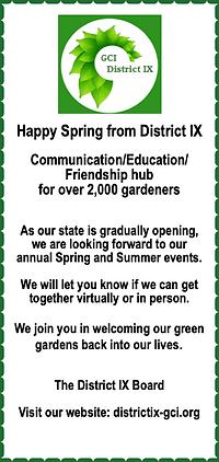 May '21 District IX.png