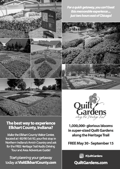 May 21 Quilt Gardens Elkhart County.png