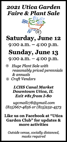 May '21 Utica Garden Club.png