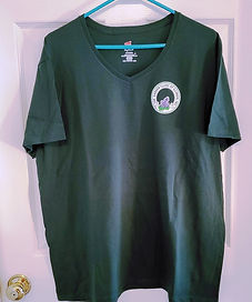 Green tee shirt (2).jpg