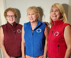 Kathleen Sue Sue vests 1 (3).jpg