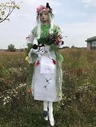 Lemont GC scarecrow.png