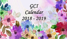 Calendar front cover.PNG