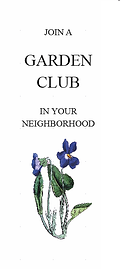 Why Join a Club front.png