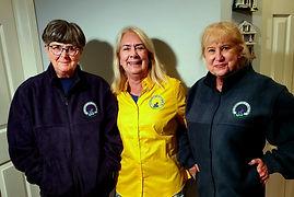 Sandy Sue Sue jackets 2 (2)(3).jpg