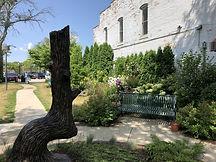 Antioch Mini-Park garden(1).jpg