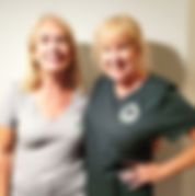 Sue Sue tshirts1 (3).jpg