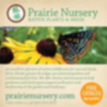 2018 Fall Prairie Nursery.png