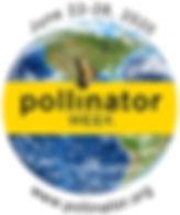 2020 Pollinator Weel.jpg