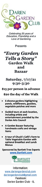 May '21 Darien Garden Club.png