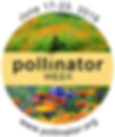 2019 Pollinator Week.jpg