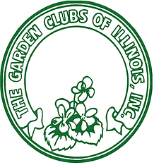 a gci logo dark green sm.png