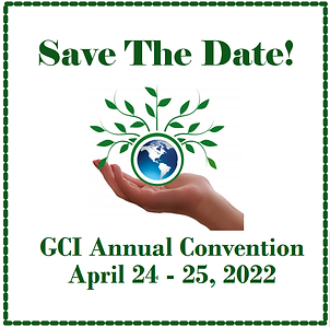 2022 Convention Save the Date.png