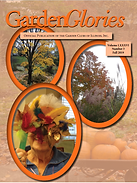 Fall 2019 GG Cover.png