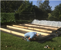Anna-Jo raised beds.png