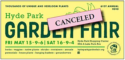 Hyde Park 2020.png